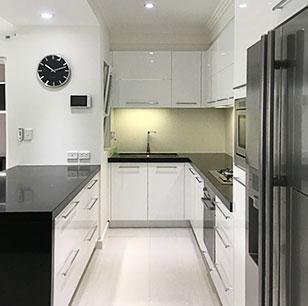kitchen-cabinet-type-1