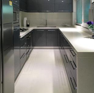 kitchen-cabinet-type-2
