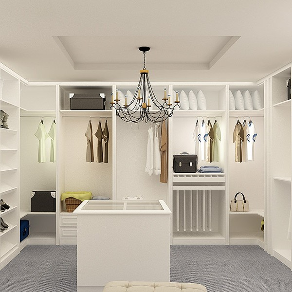 European-Style-Matte-Lacquer-Walk-in-Closet01-600×600