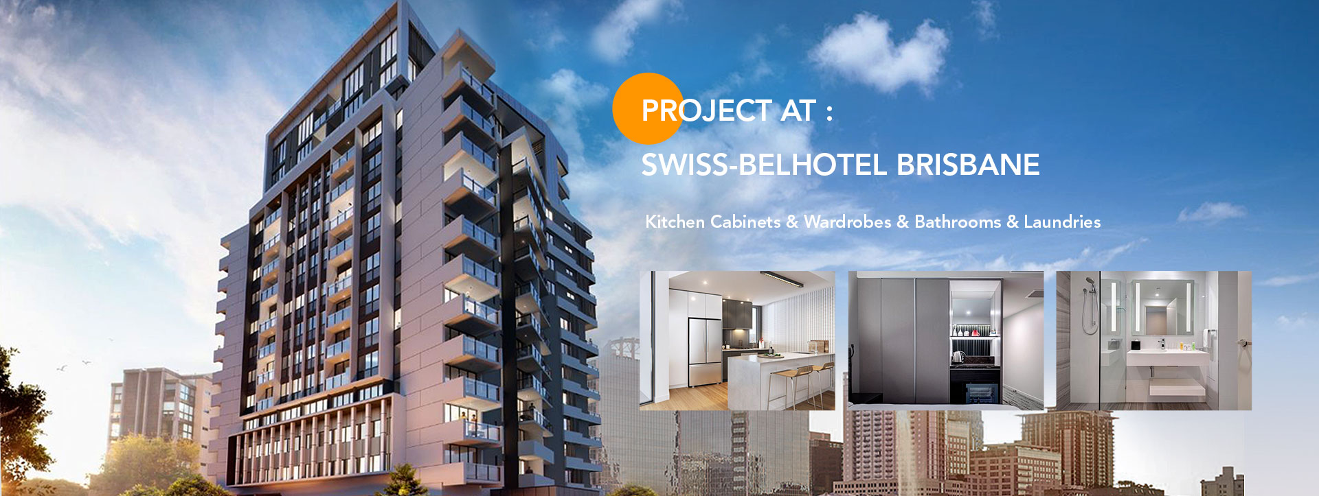 project-at-swiss-belhotel-brisbane01-banner