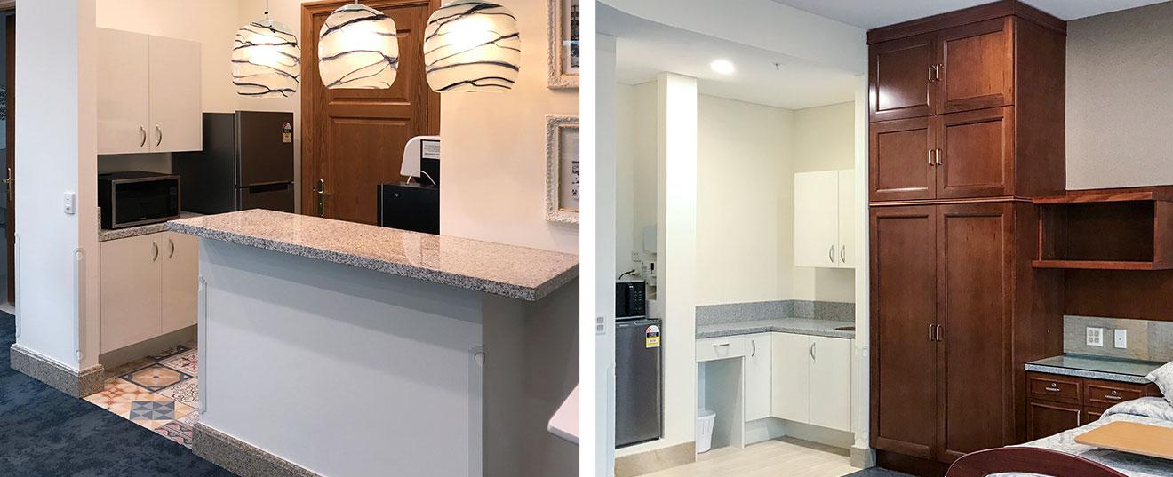 Retirement-Apartment-Perth-Project-AU (2)