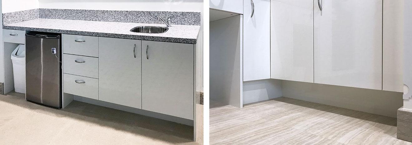 Retirement-Apartment-Perth-Project-AU (3)