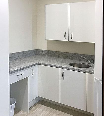 Retirement-Apartment-Perth-Project-AU (5)