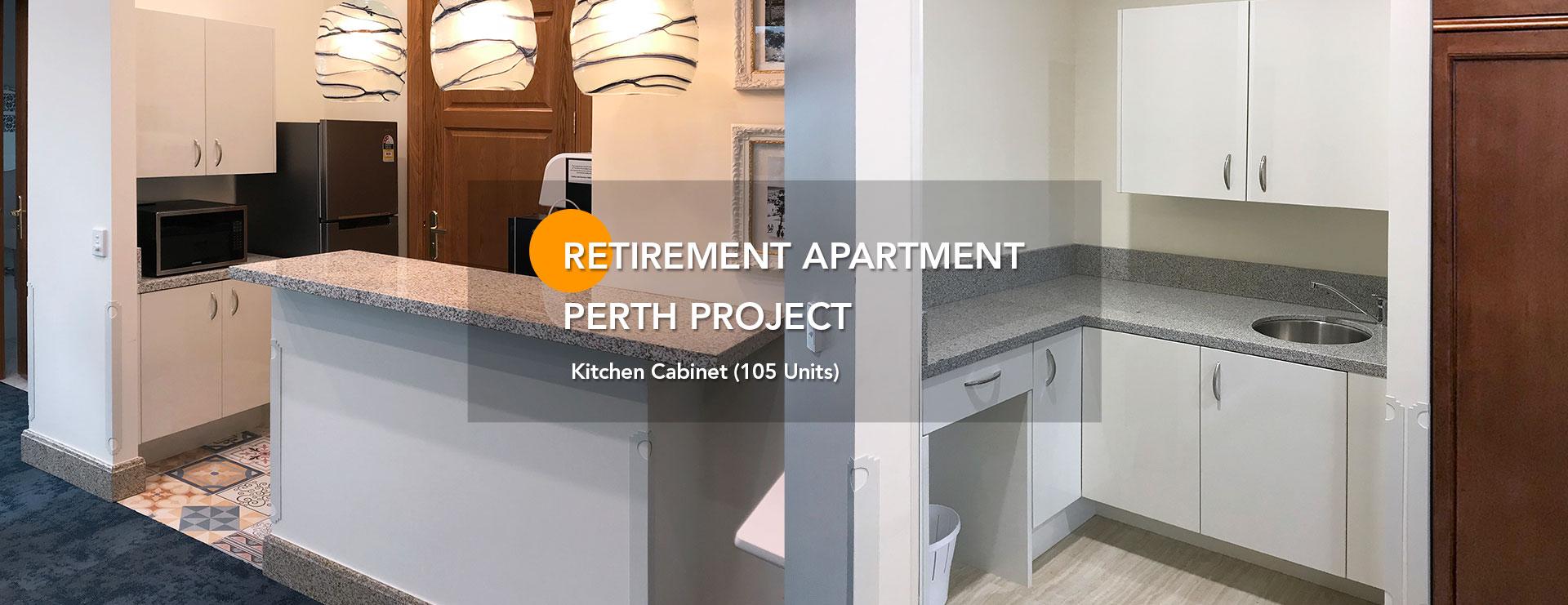 Retirement-Apartment-Perth-Project-AU -banner