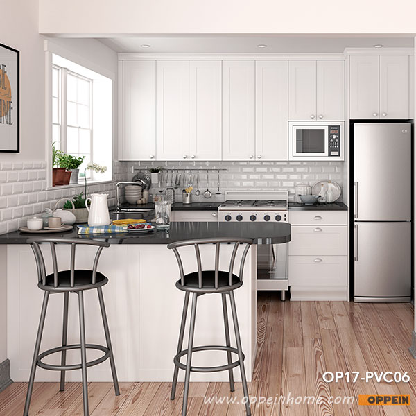 Small-U-Shaped-Shaker-Kitchen-OP17-PVC06-600