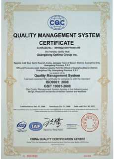 c-ISO-9001-2008