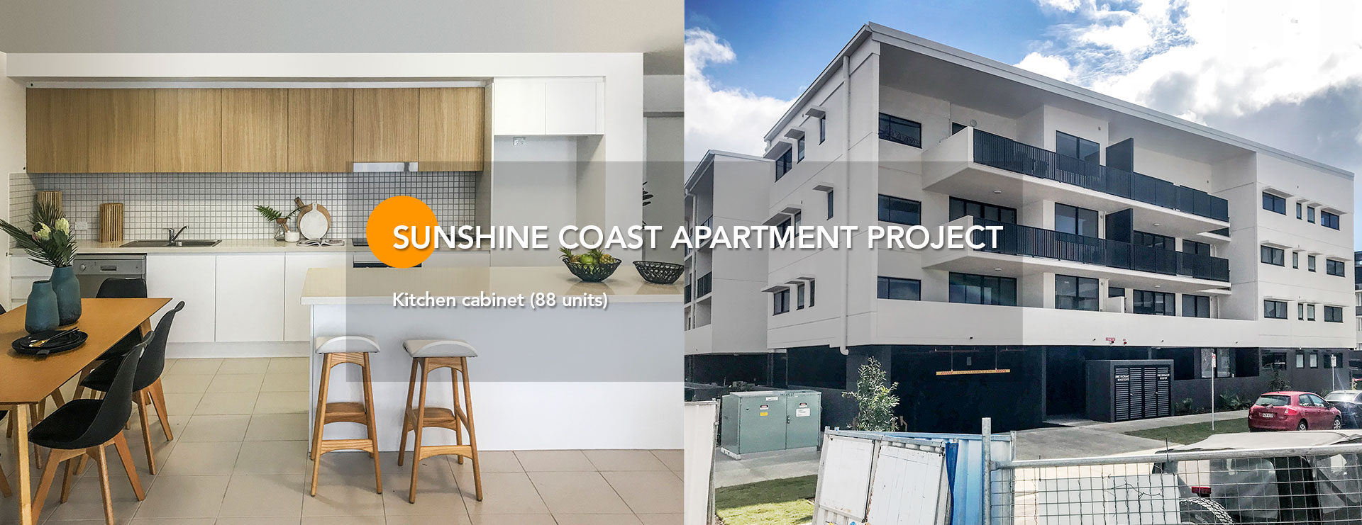 Australia-Sunshine-Coast-Apartment (1)