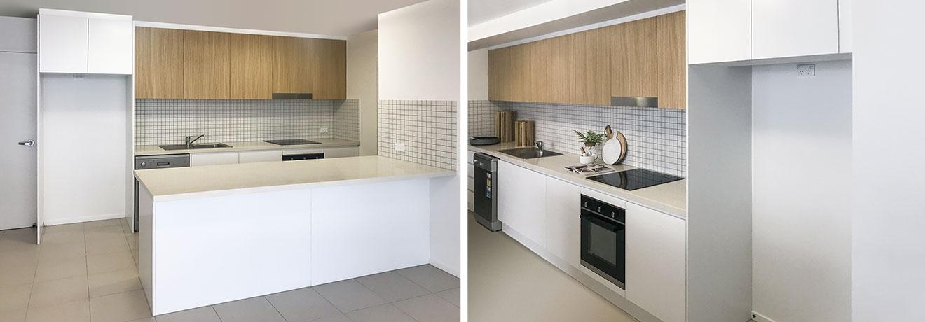 Australia-Sunshine-Coast-Apartment (3)
