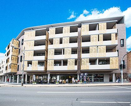 Australia-Sunshine-Coast-Apartment (8)