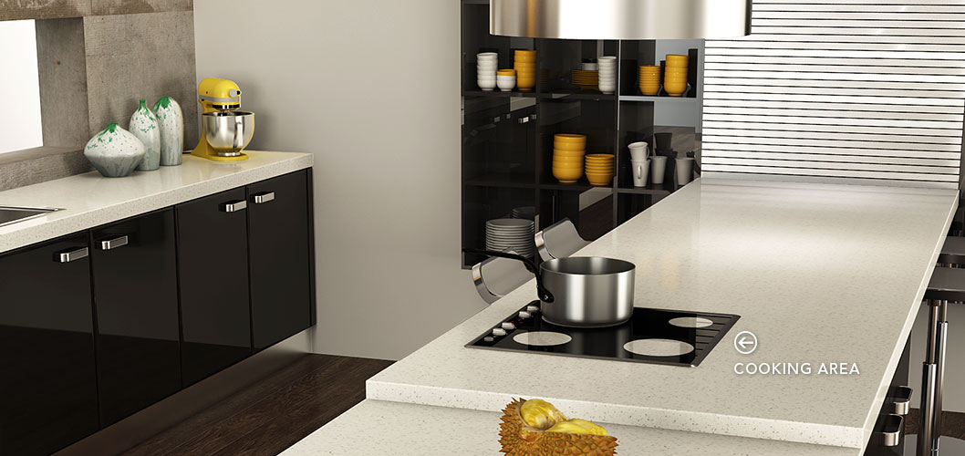 Contemporary-Black-Lacquer-Kitchen-Cabinet-OP15-L15 (4)