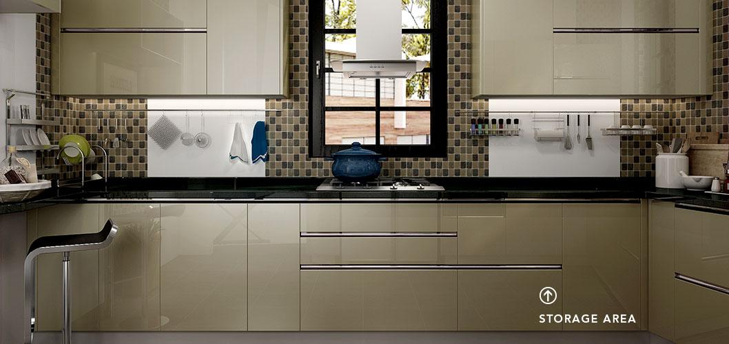 Modern-Green-Golden-Silver-Flashing-Kitchen-Cabinet-OP16-L26 (4)