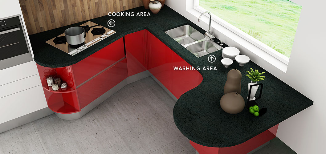 Modern-High-Gloss-Kitchen-Cabinet-in-Red-Lacquer-OP15-L37 (3)