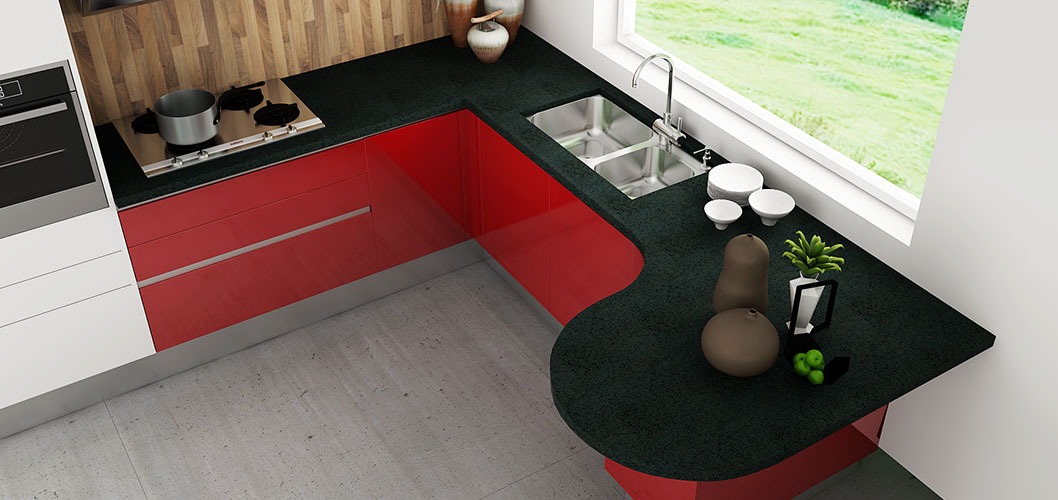 Modern-High-Gloss-Kitchen-Cabinet-in-Red-Lacquer-OP15-L37 (5)