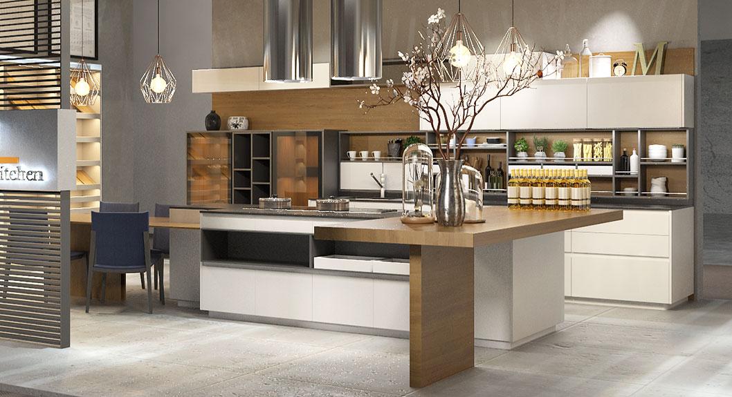 Modern-Milan-Lacquer-HPL-Kitchen-Cabinet-OP16-L24 (2)