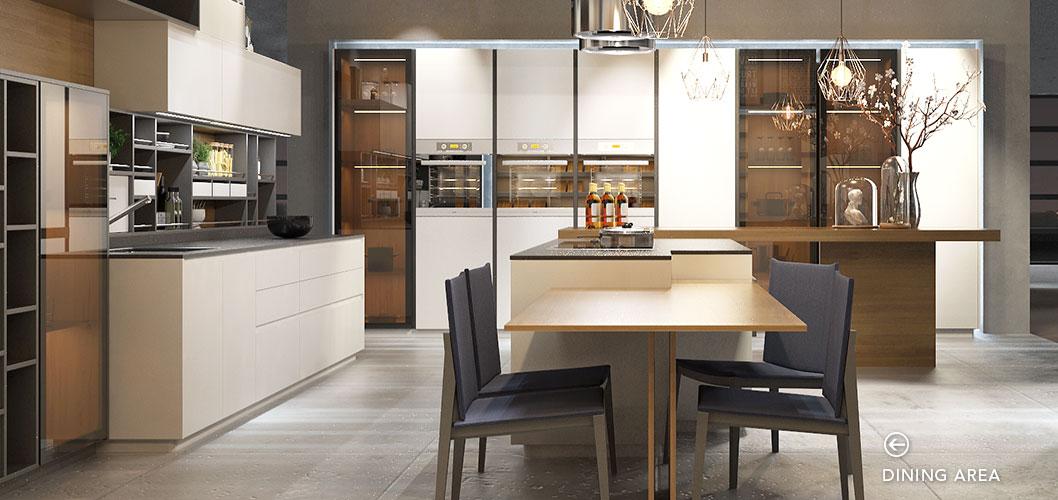 Modern-Milan-Lacquer-HPL-Kitchen-Cabinet-OP16-L24 (3)