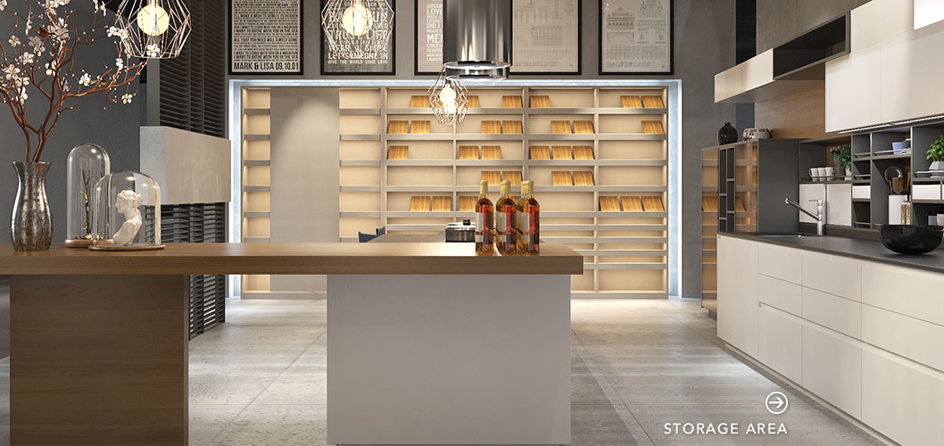 Modern-Milan-Lacquer-HPL-Kitchen-Cabinet-OP16-L24 (4)