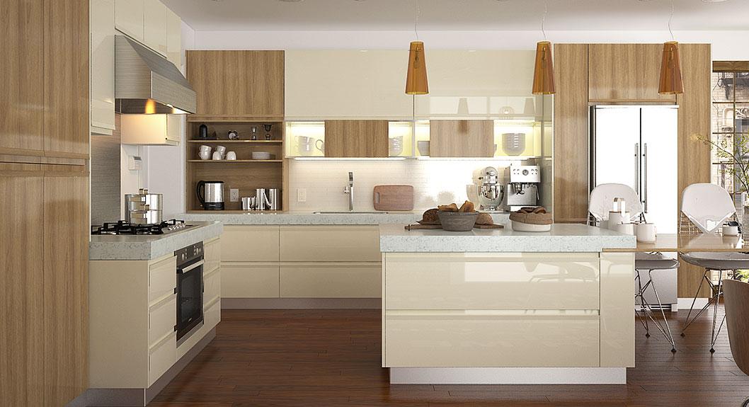 Modern-PVC-Kitchen-Cabinet- OP15-PVC04 (2)