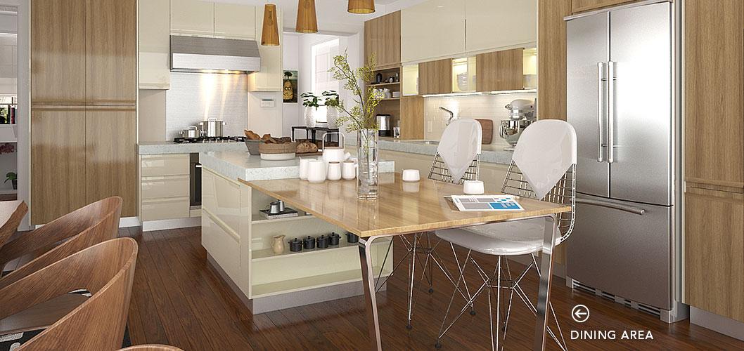 Modern-PVC-Kitchen-Cabinet- OP15-PVC04 (3)