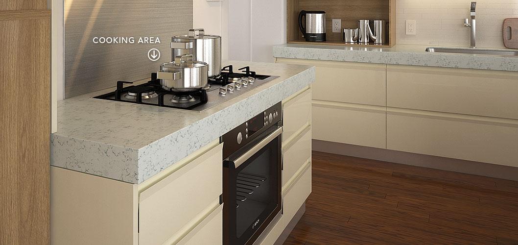 Modern-PVC-Kitchen-Cabinet- OP15-PVC04 (4)