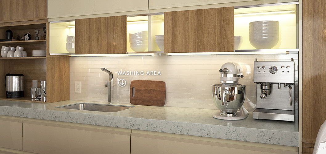 Modern-PVC-Kitchen-Cabinet- OP15-PVC04 (5)