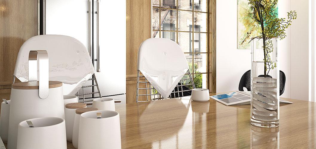Modern-PVC-Kitchen-Cabinet- OP15-PVC04 (6)
