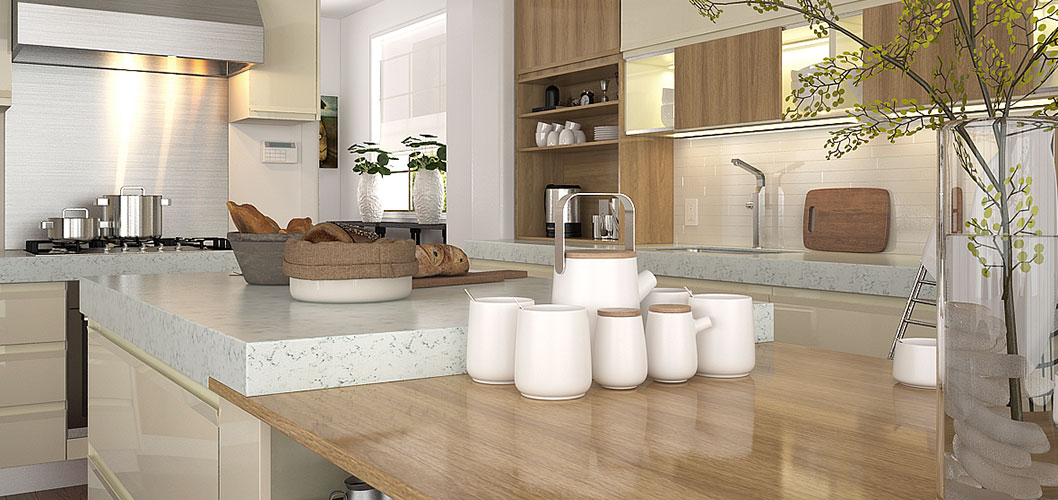 Modern-PVC-Kitchen-Cabinet- OP15-PVC04 (7)