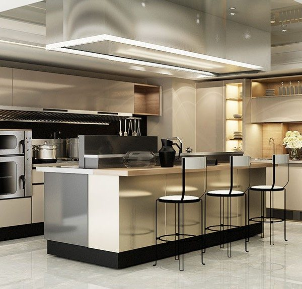 Colored-Stainless-Steel-Kitchen-Cabinet-OP17-ST01-2-600×575