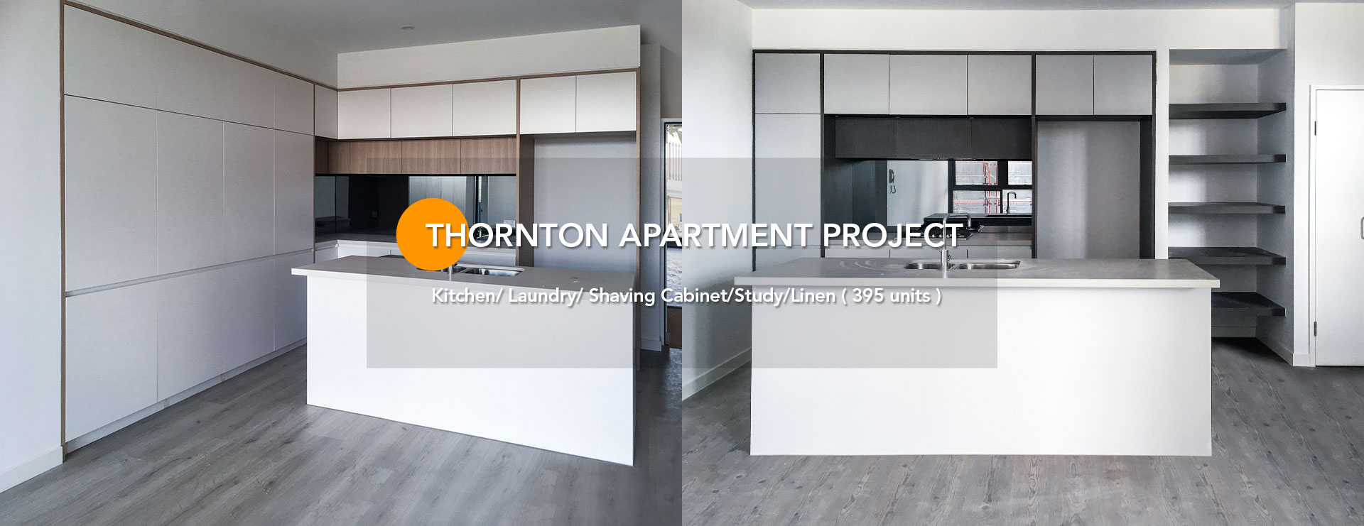 Thornton-Apartment- Project-STH (1)