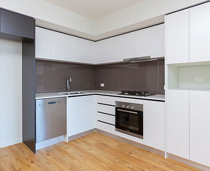 Thornton-Apartment- Project-STH (12)