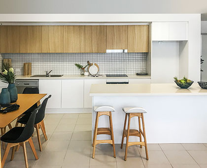 Thornton-Apartment- Project-STH (13)