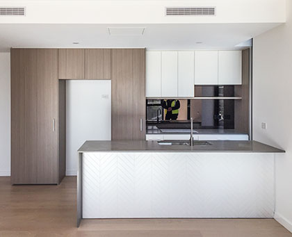 Thornton-Apartment- Project-STH (14)