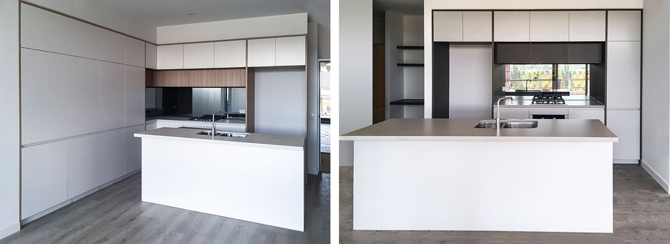 Thornton-Apartment- Project-STH (2)