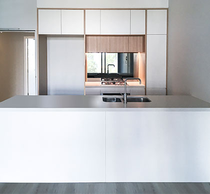 Thornton-Apartment- Project-STH (3)