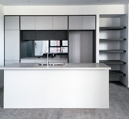 Thornton-Apartment- Project-STH (4)