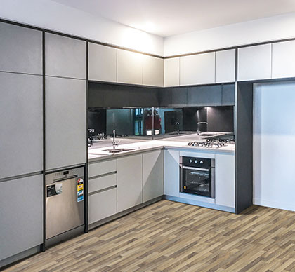 Thornton-Apartment- Project-STH (5)