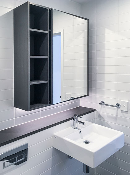 Thornton-Apartment- Project-STH (8)
