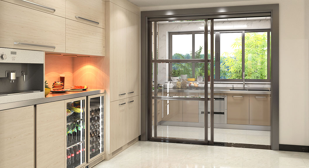 Wet-and-Dry-Stainless-Steel-Kitchen-Cabinet-OP17-ST02 (2)