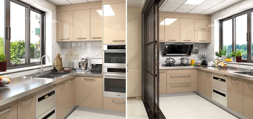 Wet-and-Dry-Stainless-Steel-Kitchen-Cabinet-OP17-ST02 (3)