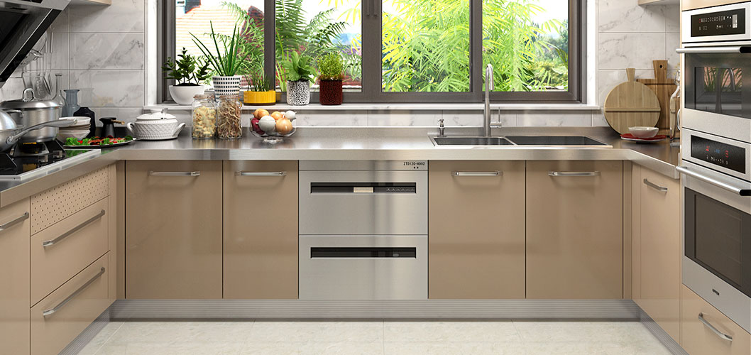 Wet-and-Dry-Stainless-Steel-Kitchen-Cabinet-OP17-ST02 (5)