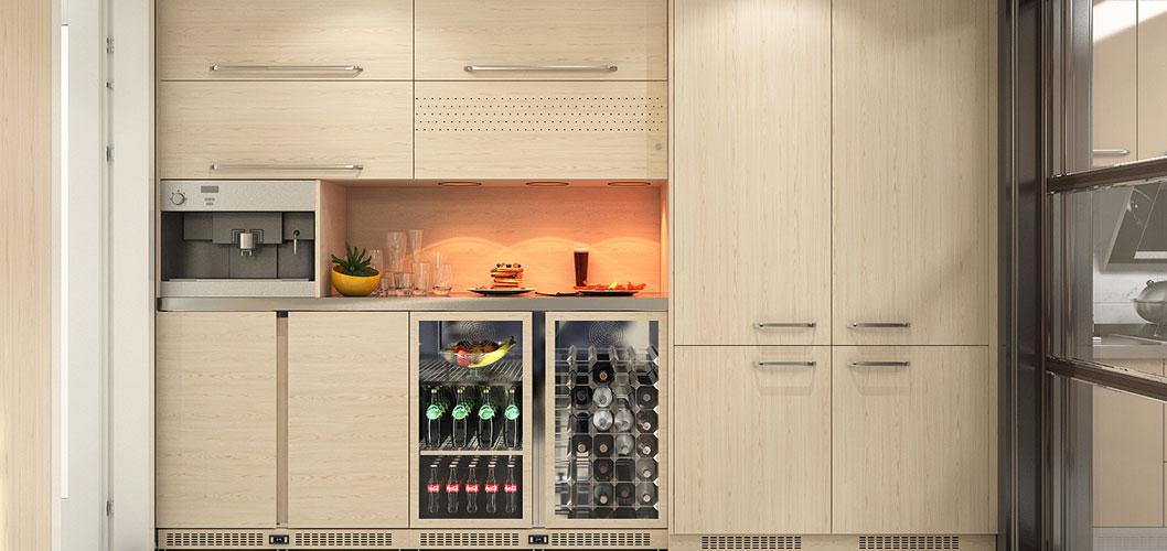 Wet-and-Dry-Stainless-Steel-Kitchen-Cabinet-OP17-ST02 (6)